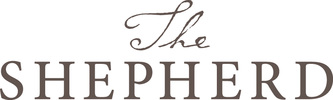 Shepherd Wine Logo